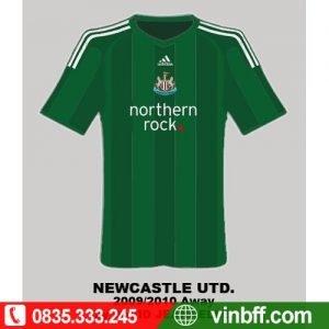 VIN Sport ☎ 0835333245 CAM KẾT CHẤT LƯỢNG VƯỢT TRỘI khi đặt Mẫu quần áo bóng đá may theo yêu cầu katake tại VIN Sport với chi phí PHÙ HỢP