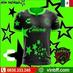 VIN Sport ☎ 0835333245 CAM KẾT CHẤT LƯỢNG VƯỢT TRỘI khi đặt Mẫu quần áo bóng đá may theo yêu cầu Aliatt tại VIN Sport với chi phí PHÙ HỢP