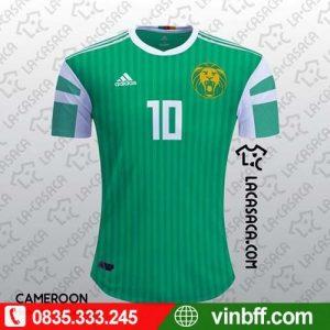 VIN Sport ☎ 0835333245 CAM KẾT CHẤT LƯỢNG VƯỢT TRỘI khi đặt Mẫu quần áo bóng đá may theo yêu cầu heamas tại VIN Sport với chi phí PHÙ HỢP
