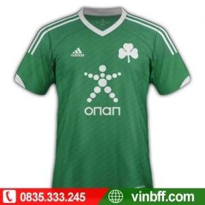 VIN Sport ☎ 0835333245 CAM KẾT CHẤT LƯỢNG VƯỢT TRỘI khi đặt Mẫu quần áo bóng đá may theo yêu cầu Evimes tại VIN Sport với chi phí PHÙ HỢP