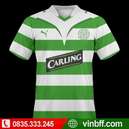 VIN Sport ☎ 0835333245 CAM KẾT CHẤT LƯỢNG VƯỢT TRỘI khi đặt Mẫu quần áo bóng đá may theo yêu cầu ellrry tại VIN Sport với chi phí PHÙ HỢP