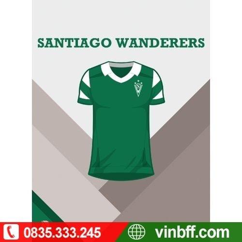VIN Sport ☎ 0835333245 CAM KẾT CHẤT LƯỢNG VƯỢT TRỘI khi đặt Mẫu quần áo bóng đá may theo yêu cầu Shanry tại VIN Sport với chi phí PHÙ HỢP