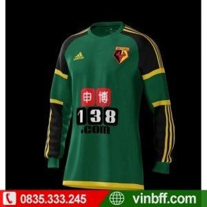 VIN Sport ☎ 0835333245 CAM KẾT CHẤT LƯỢNG VƯỢT TRỘI khi đặt Mẫu quần áo bóng đá may theo yêu cầu Catcas tại VIN Sport với chi phí PHÙ HỢP