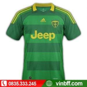 VIN Sport ☎ 0835333245 CAM KẾT CHẤT LƯỢNG VƯỢT TRỘI khi đặt Mẫu quần áo bóng đá may theo yêu cầu Aliran tại VIN Sport với chi phí PHÙ HỢP