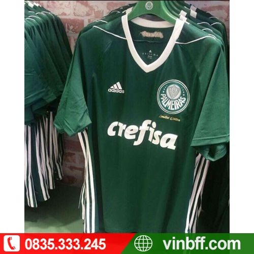 VIN Sport ☎ 0835333245 CAM KẾT CHẤT LƯỢNG VƯỢT TRỘI khi đặt Mẫu quần áo bóng đá may theo yêu cầu Kirvey tại VIN Sport với chi phí PHÙ HỢP
