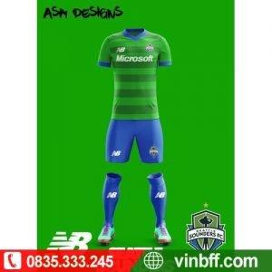 VIN Sport ☎ 0835333245 CAM KẾT CHẤT LƯỢNG VƯỢT TRỘI khi đặt Mẫu quần áo bóng đá may theo yêu cầu Charew tại VIN Sport với chi phí PHÙ HỢP