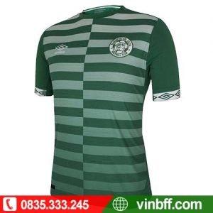 VIN Sport ☎ 0835333245 CAM KẾT CHẤT LƯỢNG VƯỢT TRỘI khi đặt Mẫu quần áo bóng đá may theo yêu cầu caifie tại VIN Sport với chi phí PHÙ HỢP