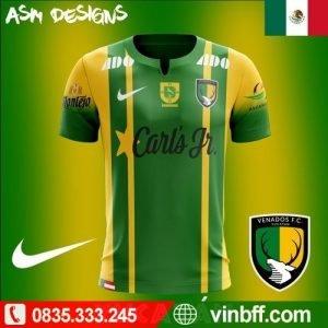 VIN Sport ☎ 0835333245 CAM KẾT CHẤT LƯỢNG VƯỢT TRỘI khi đặt Mẫu quần áo bóng đá may theo yêu cầu Jodian tại VIN Sport với chi phí PHÙ HỢP
