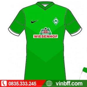 VIN Sport ☎ 0835333245 CAM KẾT CHẤT LƯỢNG VƯỢT TRỘI khi đặt Mẫu quần áo bóng đá may theo yêu cầu Geomes tại VIN Sport với chi phí PHÙ HỢP