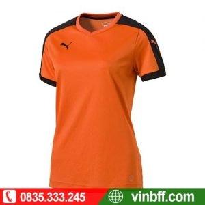 VIN SPORT ☎ 0913758765 CAM KẾT CHẤT LƯỢNG VƯỢT TRỘI khi đặt Bộ quần áo bóng đá nữ Chldan tại VIN SPORT với chi phí PHÙ HỢP