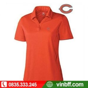 VIN SPORT ☎ 0913758765 CAM KẾT CHẤT LƯỢNG VƯỢT TRỘI khi đặt Bộ quần áo bóng đá nữ Vicard tại VIN SPORT với chi phí PHÙ HỢP