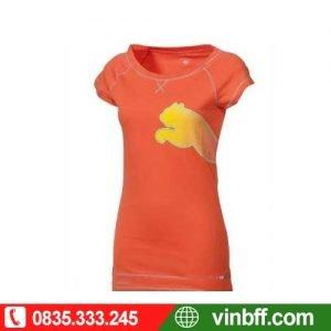 VIN SPORT ☎ 0913758765 CAM KẾT CHẤT LƯỢNG VƯỢT TRỘI khi đặt Bộ quần áo bóng đá nữ eliack tại VIN SPORT với chi phí PHÙ HỢP