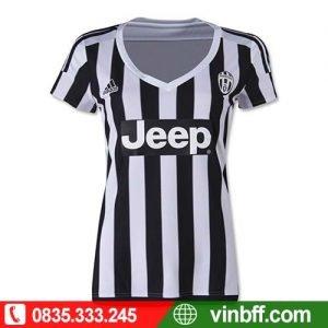 VIN SPORT ☎ 0913758765 CAM KẾT CHẤT LƯỢNG VƯỢT TRỘI khi đặt Bộ quần áo bóng đá nữ Helean tại VIN SPORT với chi phí PHÙ HỢP