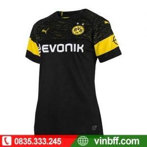 VIN SPORT ☎ 0913758765 CAM KẾT CHẤT LƯỢNG VƯỢT TRỘI khi đặt Bộ quần áo bóng đá nữ Gemcas tại VIN SPORT với chi phí PHÙ HỢP
