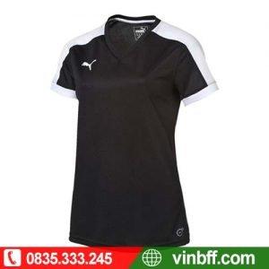VIN SPORT ☎ 0913758765 CAM KẾT CHẤT LƯỢNG VƯỢT TRỘI khi đặt Bộ quần áo bóng đá nữ Madrry tại VIN SPORT với chi phí PHÙ HỢP