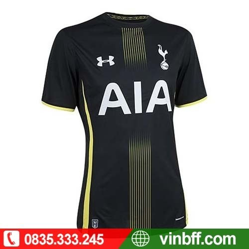 VIN SPORT ☎ 0913758765 CAM KẾT CHẤT LƯỢNG VƯỢT TRỘI khi đặt Bộ quần áo bóng đá nữ RobJoe tại VIN SPORT với chi phí PHÙ HỢP