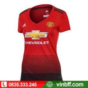 VIN SPORT ☎ 0913758765 CAM KẾT CHẤT LƯỢNG VƯỢT TRỘI khi đặt Bộ quần áo bóng đá nữ Paiohn tại VIN SPORT với chi phí PHÙ HỢP