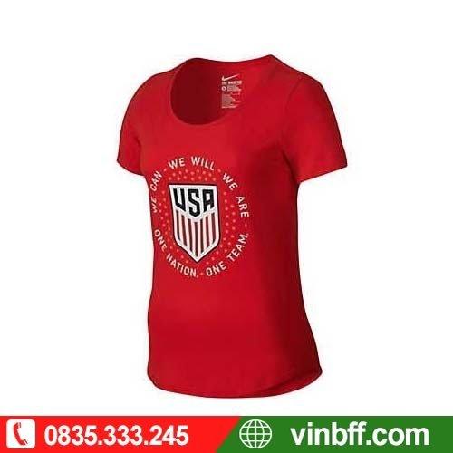 VIN SPORT ☎ 0913758765 CAM KẾT CHẤT LƯỢNG VƯỢT TRỘI khi đặt Bộ quần áo bóng đá nữ Isahua tại VIN SPORT với chi phí PHÙ HỢP