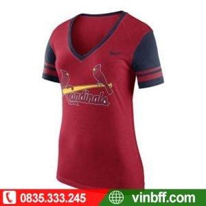 VIN SPORT ☎ 0913758765 CAM KẾT CHẤT LƯỢNG VƯỢT TRỘI khi đặt Bộ quần áo bóng đá nữ Niacas tại VIN SPORT với chi phí PHÙ HỢP