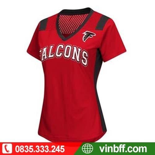 VIN SPORT ☎ 0913758765 CAM KẾT CHẤT LƯỢNG VƯỢT TRỘI khi đặt Bộ quần áo bóng đá nữ jasnry tại VIN SPORT với chi phí PHÙ HỢP