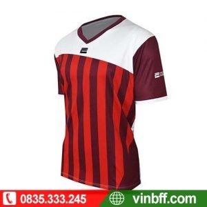 VIN SPORT ☎ 0913758765 CAM KẾT CHẤT LƯỢNG VƯỢT TRỘI khi đặt Bộ quần áo bóng đá nữ Jodlie tại VIN SPORT với chi phí PHÙ HỢP