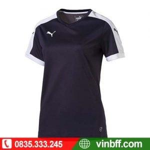 VIN SPORT ☎ 0913758765 CAM KẾT CHẤT LƯỢNG VƯỢT TRỘI khi đặt Bộ quần áo bóng đá nữ Beciot tại VIN SPORT với chi phí PHÙ HỢP