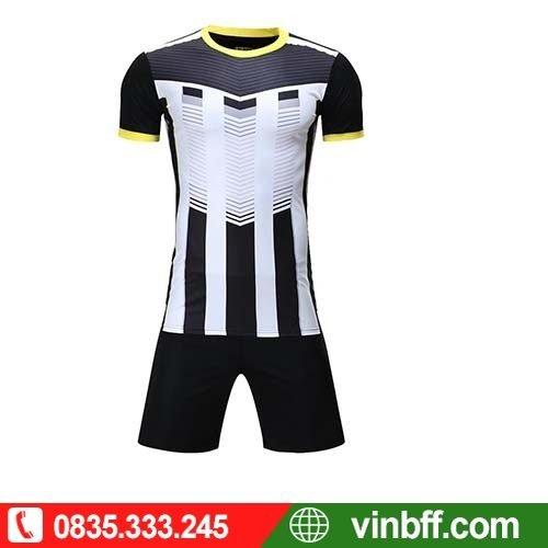 VIN SPORT ☎ 0913758765 CAM KẾT CHẤT LƯỢNG VƯỢT TRỘI khi đặt Bộ quần áo bóng đá nữ CatMax tại VIN SPORT với chi phí PHÙ HỢP