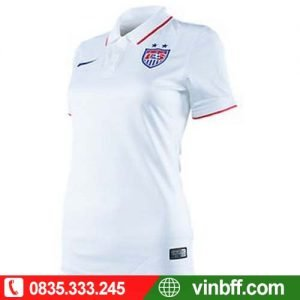 VIN SPORT ☎ 0913758765 CAM KẾT CHẤT LƯỢNG VƯỢT TRỘI khi đặt Bộ quần áo bóng đá nữ danosh tại VIN SPORT với chi phí PHÙ HỢP