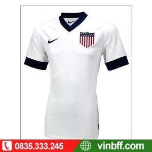 VIN SPORT ☎ 0913758765 CAM KẾT CHẤT LƯỢNG VƯỢT TRỘI khi đặt Bộ quần áo bóng đá nữ coully tại VIN SPORT với chi phí PHÙ HỢP