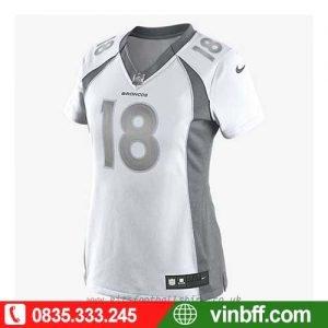 VIN SPORT ☎ 0913758765 CAM KẾT CHẤT LƯỢNG VƯỢT TRỘI khi đặt Bộ quần áo bóng đá nữ Eridon tại VIN SPORT với chi phí PHÙ HỢP