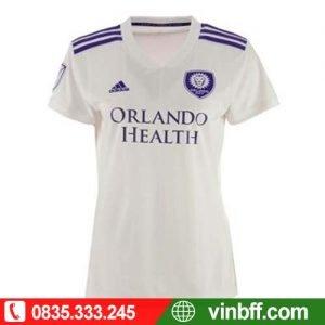 VIN SPORT ☎ 0913758765 CAM KẾT CHẤT LƯỢNG VƯỢT TRỘI khi đặt Bộ quần áo bóng đá nữ cheack tại VIN SPORT với chi phí PHÙ HỢP