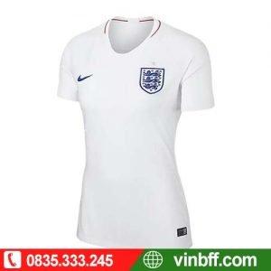 VIN SPORT ☎ 0913758765 CAM KẾT CHẤT LƯỢNG VƯỢT TRỘI khi đặt Bộ quần áo bóng đá nữ Ciaver tại VIN SPORT với chi phí PHÙ HỢP