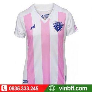 VIN SPORT ☎ 0913758765 CAM KẾT CHẤT LƯỢNG VƯỢT TRỘI khi đặt Bộ quần áo bóng đá nữ eliick tại VIN SPORT với chi phí PHÙ HỢP