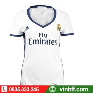 VIN SPORT ☎ 0913758765 CAM KẾT CHẤT LƯỢNG VƯỢT TRỘI khi đặt Bộ quần áo bóng đá nữ Ambhen tại VIN SPORT với chi phí PHÙ HỢP