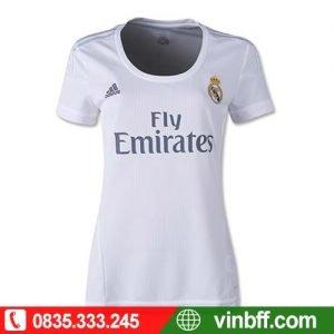 VIN SPORT ☎ 0913758765 CAM KẾT CHẤT LƯỢNG VƯỢT TRỘI khi đặt Bộ quần áo bóng đá nữ Chaiot tại VIN SPORT với chi phí PHÙ HỢP