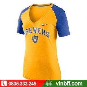 VIN SPORT ☎ 0913758765 CAM KẾT CHẤT LƯỢNG VƯỢT TRỘI khi đặt Bộ quần áo bóng đá nữ Betrew tại VIN SPORT với chi phí PHÙ HỢP