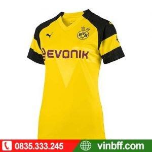 VIN SPORT ☎ 0913758765 CAM KẾT CHẤT LƯỢNG VƯỢT TRỘI khi đặt Bộ quần áo bóng đá nữ Amyher tại VIN SPORT với chi phí PHÙ HỢP