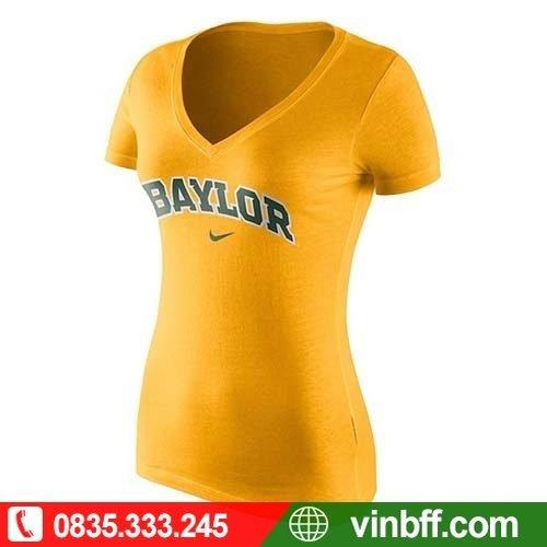 VIN SPORT ☎ 0913758765 CAM KẾT CHẤT LƯỢNG VƯỢT TRỘI khi đặt Bộ quần áo bóng đá nữ Megcas tại VIN SPORT với chi phí PHÙ HỢP