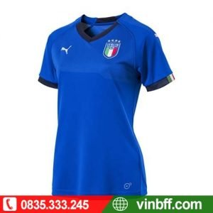 VIN SPORT ☎ 0913758765 CAM KẾT CHẤT LƯỢNG VƯỢT TRỘI khi đặt Bộ quần áo bóng đá nữ Catnor tại VIN SPORT với chi phí PHÙ HỢP