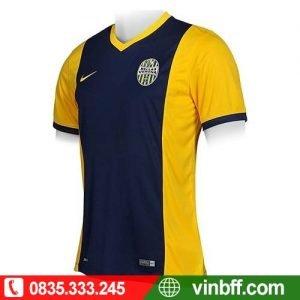 VIN SPORT ☎ 0913758765 CAM KẾT CHẤT LƯỢNG VƯỢT TRỘI khi đặt Bộ quần áo bóng đá nữ Betlly tại VIN SPORT với chi phí PHÙ HỢP