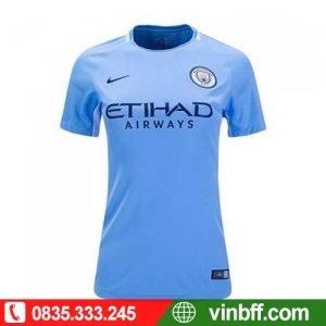 VIN SPORT ☎ 0913758765 CAM KẾT CHẤT LƯỢNG VƯỢT TRỘI khi đặt Bộ quần áo bóng đá nữ Evelay tại VIN SPORT với chi phí PHÙ HỢP
