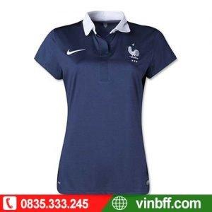 VIN SPORT ☎ 0913758765 CAM KẾT CHẤT LƯỢNG VƯỢT TRỘI khi đặt Bộ quần áo bóng đá nữ Aimuke tại VIN SPORT với chi phí PHÙ HỢP