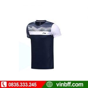 VIN ☎ 0835 333 245 CAM KẾT CHẤT LƯỢNG VƯỢT TRỘI khi đặt Bộ quần áo cầu lông Lilhen tại VIN với chi phí PHÙ HỢP