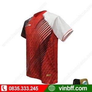 VIN ☎ 0835 333 245 CAM KẾT CHẤT LƯỢNG VƯỢT TRỘI khi đặt Bộ quần áo cầu lông emmwis tại VIN với chi phí PHÙ HỢP