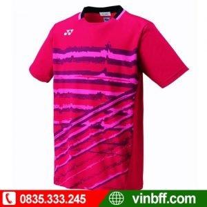 VIN ☎ 0835 333 245 CAM KẾT CHẤT LƯỢNG VƯỢT TRỘI khi đặt Bộ quần áo cầu lông Aimlan tại VIN với chi phí PHÙ HỢP
