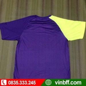 VIN ☎ 0835 333 245 CAM KẾT CHẤT LƯỢNG VƯỢT TRỘI khi đặt Bộ quần áo cầu lông Jenohn tại VIN với chi phí PHÙ HỢP