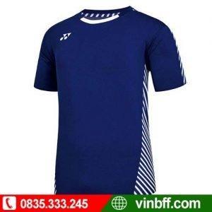VIN ☎ 0835 333 245 CAM KẾT CHẤT LƯỢNG VƯỢT TRỘI khi đặt Bộ quần áo cầu lông Daicar tại VIN với chi phí PHÙ HỢP